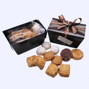 クッキーギフト 5種類